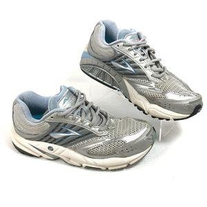 Brooks Ariel Athletic Women's 7.5 B Running Shoes